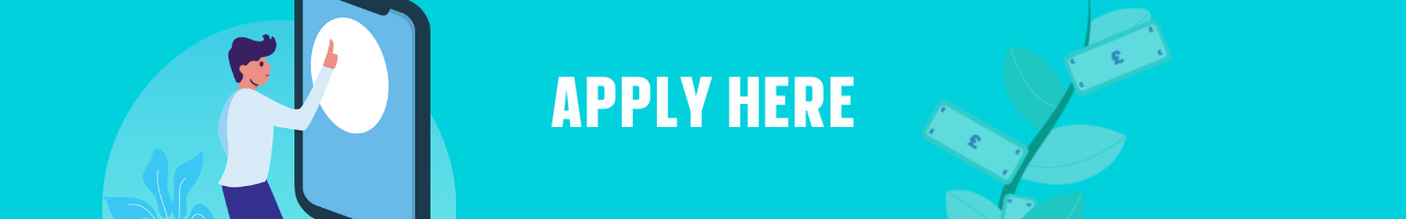 apply for an apprenticeship