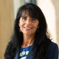 Sue Martin-Standley
